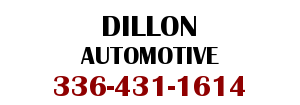 Dillon Automotive